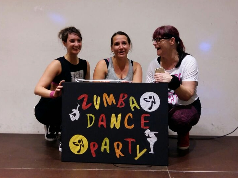 2017 ZumbaParty (05)
